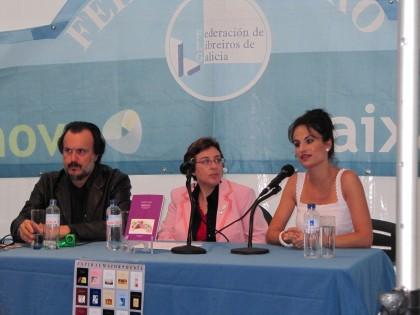 presentacion_Erofania