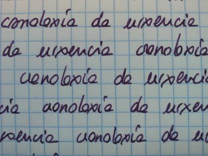 cronoloxia_cuadricula