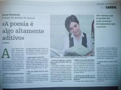 entrevista_cronoloxia_voz_xuño2013