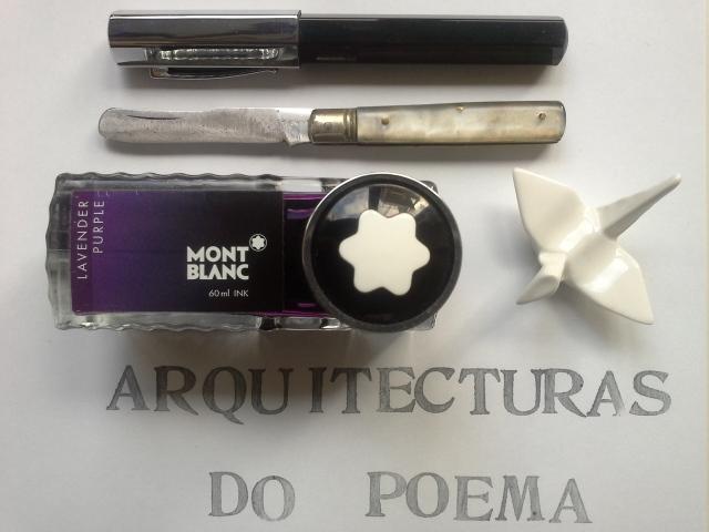 arquitecturas_poema