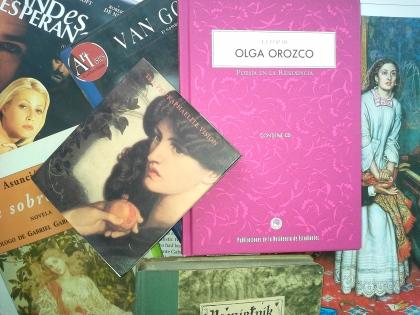literatura_Artes