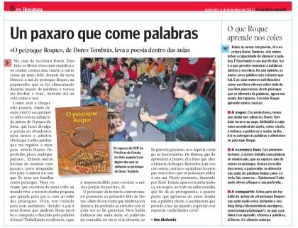 artigo_peizoque