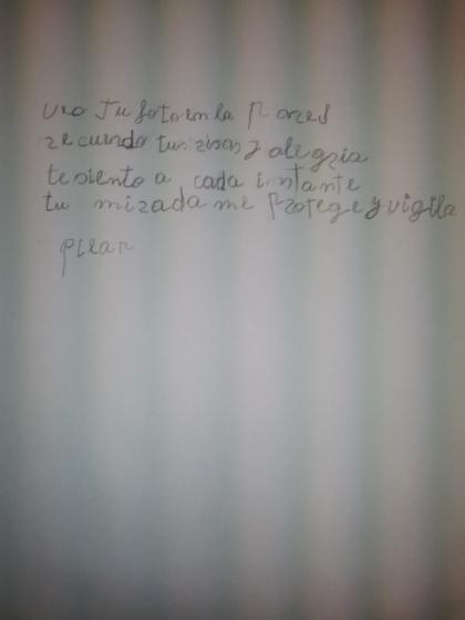 pilar_poema_alf