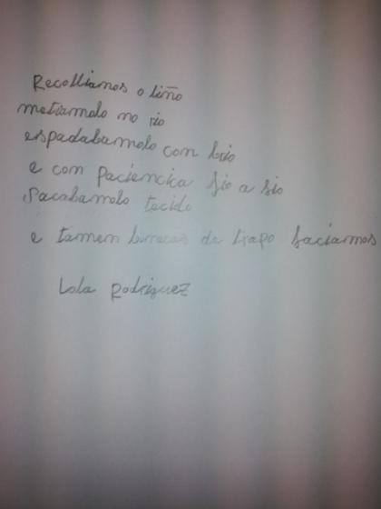 poema_alf_ourense
